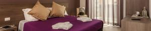 testata hotel gioia rimini offerte